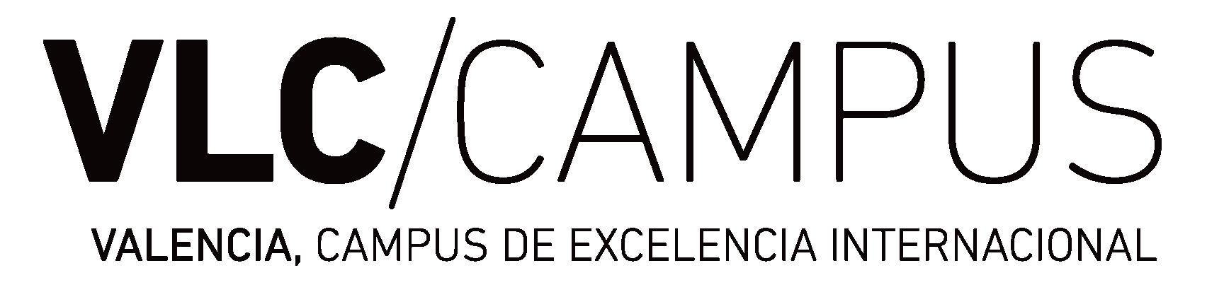 VLC-CAMPUS
